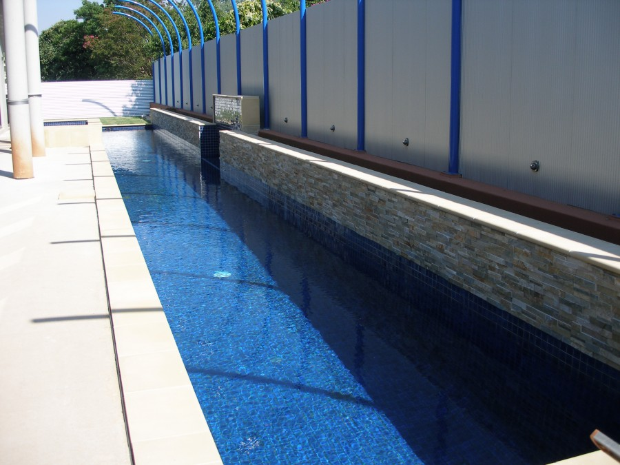 Aquazone Pools Swimming Pools Amp Spa Gallery