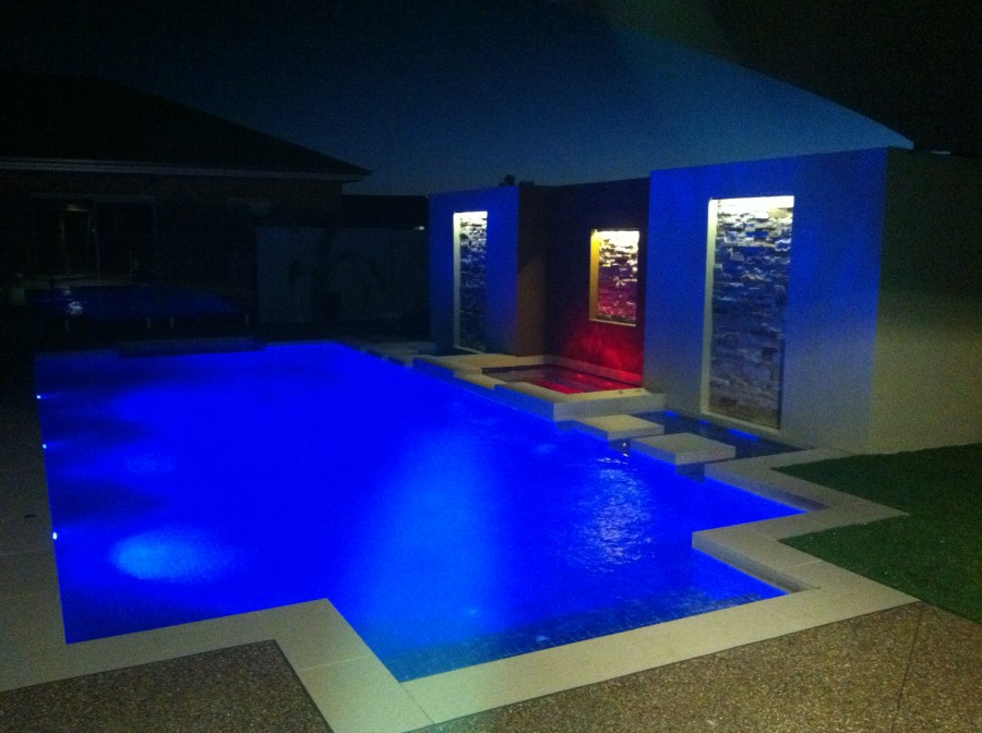 Aquazone Pools Swimming Pools Spa Gallery