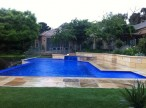 Wonga Park Pool & Spa